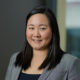 Meet Our Board Chair: Kristin Sun