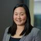 Meet Our Board Chair: Kristin Sun