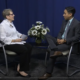 Silicon Valley Nonprofits Interview with Eric Valladares, MS, LMFT