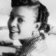 StarVista Celebrates Black History Month