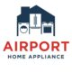 Thank you Airport Home Appliance
