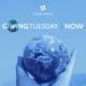 StarVista Joins the Global Movement #GivingTuesdayNow