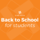 Back to School for Students – Physical Health