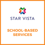 school-based services