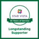 Peery Foundation and StarVista