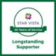 Peery Foundation and StarVista