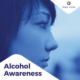Alcoholism and Addiction with Loved Ones