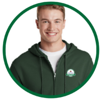 55th hoodie image for webpage